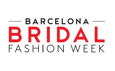 barcelona-bridal-fashion week